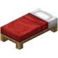 Red Bed.png