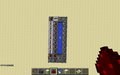 Reloading TNT Cannon Step5.png