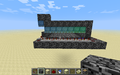 Reloading TNT Cannon Step12.png