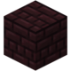 Nether Bricks Revision 2.png