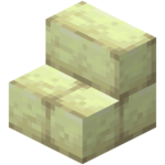 End Stone Brick Stairs.png