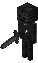 Wither Skeleton Revision 1.png