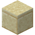Cut Sandstone JE3.png