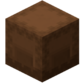 Brown Shulker Box.png