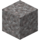 Gravel JE5 BE3.png