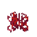 Nether Fungi.png