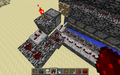 Reloading TNT Cannon Step31.png