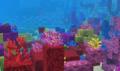 Coral Reef 18w14b.png