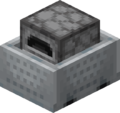 Minecart with Furnace.png
