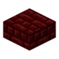 Red Nether Brick Slab.png