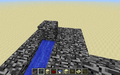 Reloading TNT Cannon Step4.png
