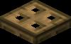 Oak Trapdoor Texture Update.png