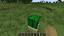 Cactus hitbox bug.png