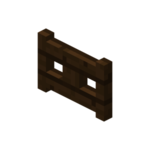 Dark Oak Fence Gate.png