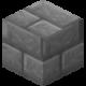 Stone Bricks TextureUpdate.png