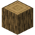 Oak Log Axis Y.png
