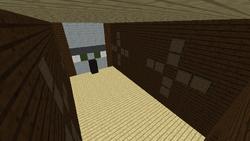 Woodland mansion 1x2 b5.png