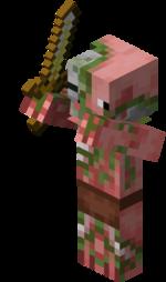 Zombie Pigman Targeting.png