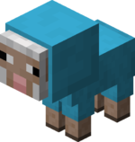 Baby Light Blue Sheep.png