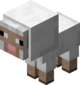 Baby White Sheep.png