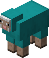 Cyan Sheep.png