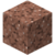 Granite JE2 BE2.png