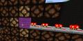 Redstone-lamp-powered-block.png