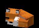 Sleeping Fox.png