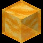 Honey Block.png