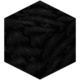 Block of Coal.png