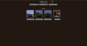 Realms Configure.png