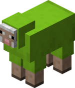 Lime Sheep.png