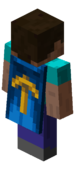 Minecon2012Cape.png