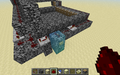 Reloading TNT Cannon Step18.png