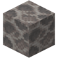 Dead Brain Coral Block.png