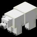 Polar Bear Revision 1.png