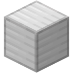 Block of Iron.png