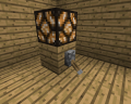 Redstone Lamp Day (Switched On).png