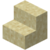 Smooth Sandstone Stairs.png