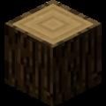 Spruce Log Revision 1.png
