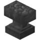 Anvil very damaged (Block) TextureUpdate.png