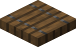 Spruce Trapdoor.png