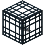 Old Silverfish Spawner.png