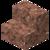 Granite Stairs.png