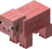 Pig with flat face.png