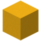 Yellow Concrete.png