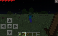 Zombie in PE.png