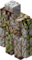 Iron Golem Cracked High.png