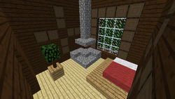 Woodland mansion 1x1 b3.png