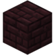 Nether Bricks Revision 1.png